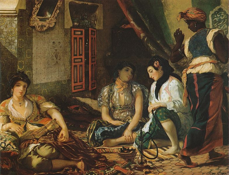post-colonialism_delacroix_e (1)
